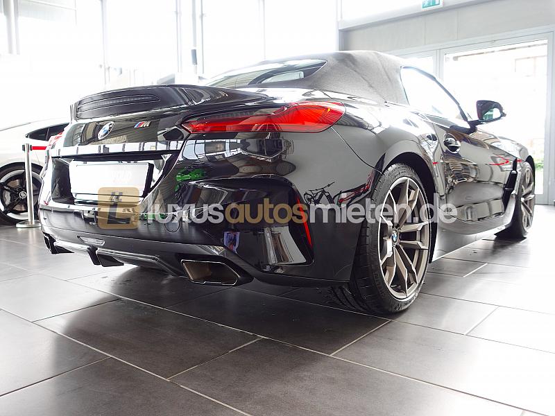 BMW Z4 M 40i_7