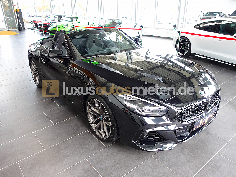 BMW Z4 M 40i_8