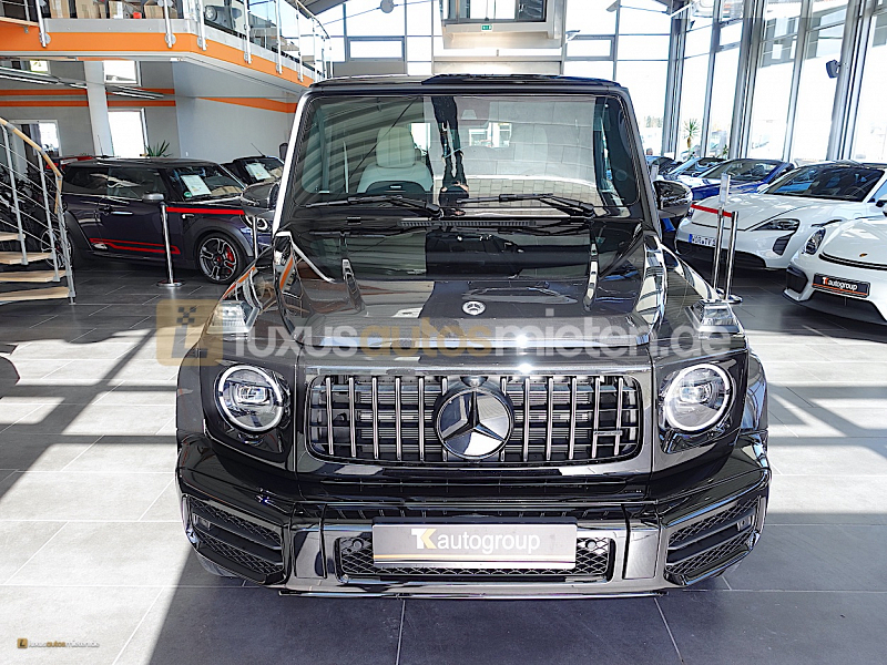 Mercedes-Benz G 63 AMG _7
