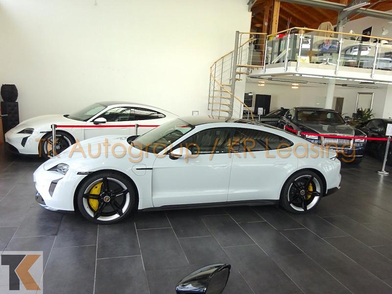 Porsche Taycan Turbo S_1