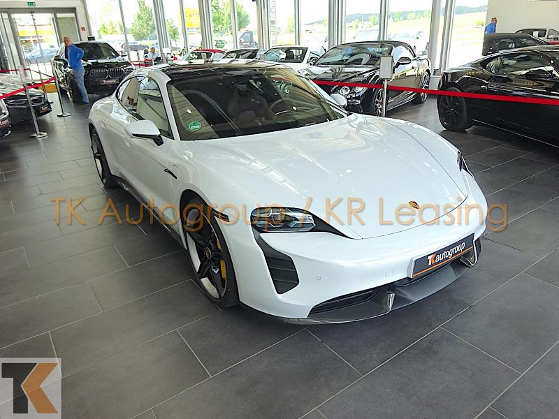 Porsche Taycan Turbo S_6